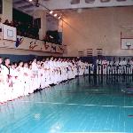 <h2>XII Кубок Республики Башкортостан. Нефтекамск 2004</h2>