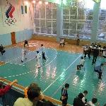 <h2>XV Кубок  Всестилевой Федерации Таэквон-До(АТФ,ИТФ,ГТФ)Республики Башкортостан. </h2>